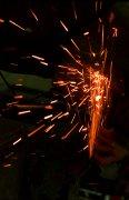 le-feu-coeur-ardent4.jpg -