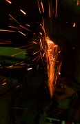 le-feu-coeur-ardent5.jpg -