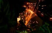 le-feu-coeur-ardent9.jpg -